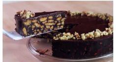 torta ciococlato