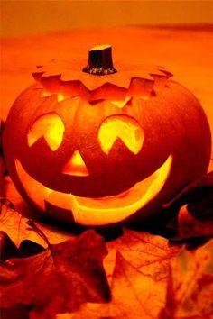 Vintage Tumblr Halloween Backgrounds