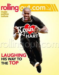 Kevin Hart: Life of the Party