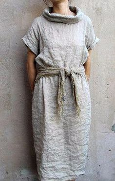 Women S Fashion Designer Brands Womens Fashion Casual Summer, Boho Fashion, Sewing Clothes Women, Clothes For Women, Dress Up Wardrobe, Concept Clothing, Iranian Women Fashion, Natural Clothing, Diy Dress