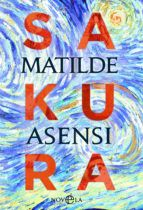 Buy Sakura by Matilde Asensi and Read this Book on Kobo's Free Apps. Discover Kobo's Vast Collection of Ebooks and Audiobooks Today - Over 4 Million Titles! Books You Should Read, Books To Read, My Books, Teen Romance, Romance Books, Vincent Van Gogh, Love Book, This Book, E 500