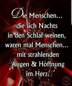 Probably true. Miss My Mom Quotes, Some Quotes, Words Quotes, Sayings, German Quotes, Susa, Truth Of Life, Halloween Quotes, Word Tattoos