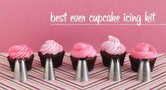 cupcakeset