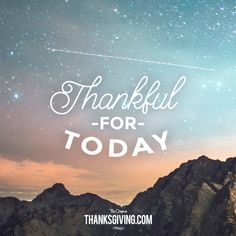 It's truly all we have. #happythanksgiving #begrateful #thanks #givethanks #quotes #quotestoliveby