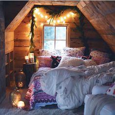 A m a z i n g  Tag someone who'd love this Credit: @lovesarahschneider  . . . . #homestyling#nordicdesign#nordicinspiration#nordicliving#nordicinterior#scandinaviandesign#scandinavianstyle#scandinavianhome#interior4all#interior123#interiorforyou#interior4you#interiorandhome#interiorinspo#interieur#interior_design#interiorstyling#interiorinspiration#instahome#instainterior#whitehome#whiteinterior#インテリア#интерьер#roomforinspo#wnętrza