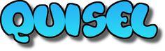 New Logo #quisel