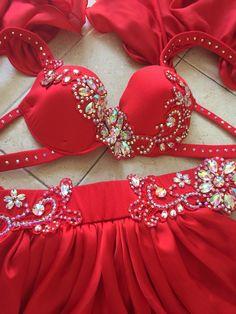 Oriental indiano dança cigana dança do ventre dança do ventre traje trajes roupas bra cinto cadeia anel lenço saia dress definir terno 075
