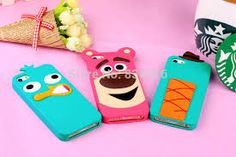 fundas para iphone 6 - Buscar con Google