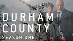 Prime Video: Your Watchlist Amazon Prime Tv Series, Six Degrees Of Separation, Durham County, New Start, Rest Of The World, Serial Killers, Prime Video, Best Tv, Seasons