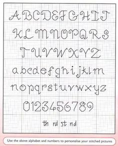 disney%252520princess07.JPG (323×400)