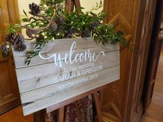 Creative family run wedding & events venue decor stylist, dresser and decor hire based in Central Scotland. Wedding Seating Board, Seating Arrangement Wedding, Inglewood House, Wedding Events, Our Wedding, Seating Chart Wedding Template, Seating Cards, Wedding Welcome, Event Venues