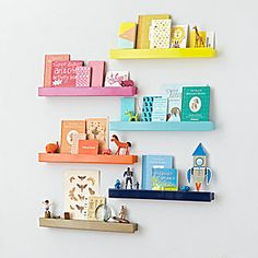 Cheap Closet: Meet 10 Tips and 60 Creative Ideas to Decorate - Home Fashion Trend Furniture Layout, Kids Furniture, Furniture Websites, Cheap Furniture, Furniture Stores, Discount Furniture, Baby Room Decor, Bedroom Decor, Kids Wall Decor