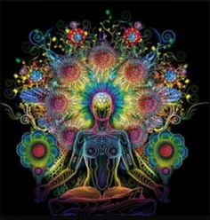 Vibrational Energy - the universe, your vibes, buena onda para los todos ! My long term illness is finally going away, and I think I might have found the love of my life. Long Term Illness, Mudras, Mystique, Dalai Lama, Abraham Hicks, Spiritual Awakening, Spiritual Enlightenment, Spiritual Path, Spiritual Growth