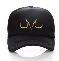 Elite Fan Shop Military Green Adjustable Hat