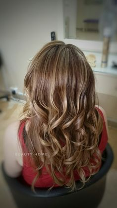 Hair color Hair Color, Long Hair Styles, Makeup, Artist, Beauty, Beleza, Make Up, Long Hair Hairdos, Artists