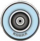 Kobra KOB-10068 400ml Aerosol Spray Paint - Ice Blue KOBRA http://www.amazon.co.uk/dp/B003X1FFOO/ref=cm_sw_r_pi_dp_faEvwb1EBF941