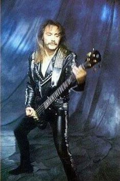 Metallica Concert, Female Drummer, Rob Halford, Defender Of The Faith, Greys Anatomy Memes, Famous Musicians, Judas Priest, Jack White, Black Sabbath