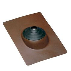Oatey 12942 1.5-Inch - 3-Inch Flashing, Aluminum Gray * You can get additional details at the image link.
