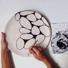 Curso de Cerâmica Barro & Cor | Desde 1995 – Ipanema, Rio de Janeiro