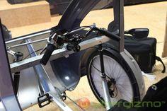 ← Go back to ELF: Hybrid Solar / Pedal  Vehicle by Organic Transit @ http://www.ubergizmo.com/2013/03/elf-hybrid-solar-pedal-vehicle-by-organic-transit/