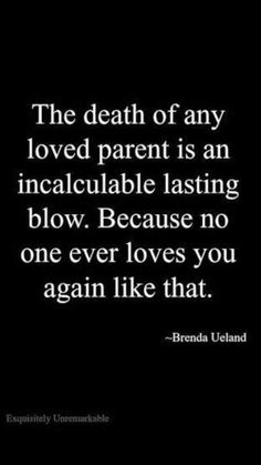 missing mom Best Quotes Single Mom Truths Grief Ideas Miss My Daddy, I Miss You Dad, Love Quotes, Inspirational Quotes, Missing Dad Quotes, Motivational, Single Dad Quotes, Miss You Mom Quotes, Dad In Heaven Quotes