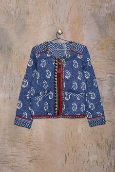 Visitá la nueva colección Invierno 16 en Rapsodia.com > Saco Garden Hook