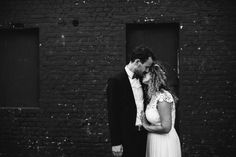 The past is over • Laura & Jan - Paul liebt Paula