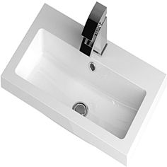 Wall Mounted Basins | Wall Mounted Sinks in UK - Order Online! 1 Tap, Wall Mounted Basins, Hudson Reed, Furniture Vanity, Sink In, Vanity Units, Edge Design, High Gloss, Cleaning