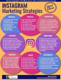 10 Victorious Clever Ideas: Online Marketing Entrepreneurship make money social media medium.Affiliate Marketing Design how to make money australia.Make Money Fast.