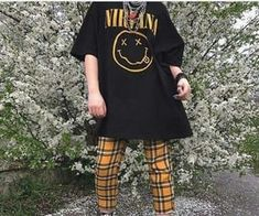 58 Ideas Style Outfits Hipster Grunge Source by taylabriola ideas hipster Style Outfits, Edgy Outfits, Grunge Outfits, Mode Outfits, Grunge Fashion, Trendy Fashion, Fashion Outfits, Style Fashion, Trendy Style