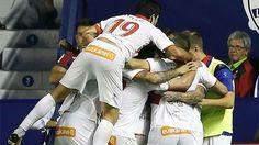 Resumen y goles del Levante - Alavés (0-2) de la séptima jornada http://www.sport.es/es/noticias/laliga/gran-munir-conduce-alaves-primera-victoria-6322607?utm_source=rss-noticias&utm_medium=feed&utm_campaign=laliga