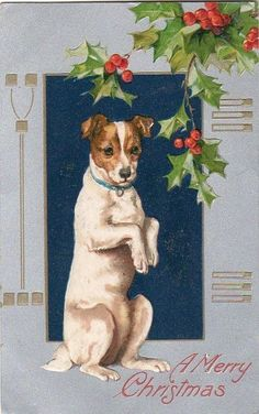US $12.95 Used in Collectibles, Postcards, Holidays