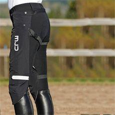 Hästkläder