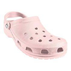 f5ed1cc0fab7a Children's Crocs Kids Classic - Cotton Candy Clogs Birthday Wishlist, Just  For Fun, Cotton