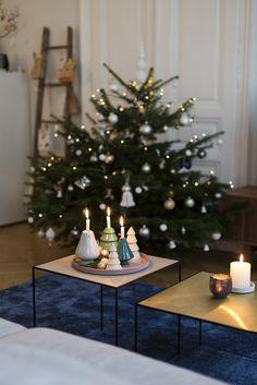 Weihnachtsdeko Tipps weihnachtsdeko tipps bloggerin berit müller shopazine