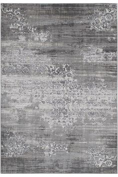 "KALI AREA RUG 7'.6"" x9'.6"" $549.00(homedecorators)"