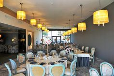 Urmează un eveniment important în viața ta ? Lasă-ne să te ajutăm să-ți îndeplinești visul !   Restaurantul TurQuoiSE  iți oferă o locație deosebită cu deschidere la malul mării unde te poți bucura de până la 450 de invitați pentru orice tip de eveniment privat (nuntă, cununie civilă în aer liber pe terasă cu piscină sau pe plajă, botez, logodnă, aniversare, majorat) sau corporate (seminarii, conferințe, ședințe, aniversări, petrecere crăciun, workshop-uri, team building-uri, evenimente… Marie, Conference Room, Restaurant, Furniture, Home Decor, Littoral Zone, Decoration Home, Room Decor, Diner Restaurant