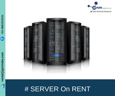 GET A QUOTE ! #Server on RENT #networkserversystem #network devices servers #networkserversandwebservers Follow us for more insights.