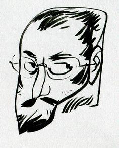Sebastien Dunon