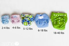 Save Thousands with Cloth Diapers. Benefits, brands, tips, tricks, and tutorials! I would've never thought they could be so cute and easy! | How Does She...