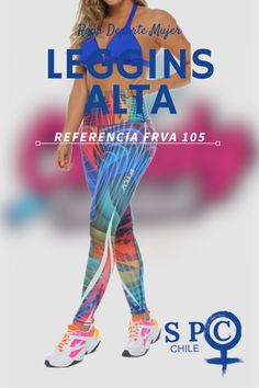 MIX DE COLORES, TELA DRY FIT, CALCE ANATOMICO,#legginscolombianos #legginslover #ropadeportivamujer #ropadeporte #legginsmujer Chile, Comic Books, Comics, Cover, Tela, Over Knee Socks, Women, Colors, Comic Strips
