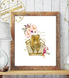 64 Ideas for medical office assistant humor dental hygienist Dental Office Decor, Dental Office Design, Dental Assistant, Dental Hygienist, Office Assistant, Tooth Tattoo, Gifts For Dentist, Dental Surgery, Dental Implants