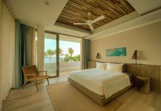 BIỆT THỰ NHA TRANG (Mia Resort – 5 phòng ngủ)