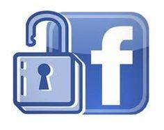 Social Network Icons, Social Networks, Social Media, Hack Facebook, Facebook Search, Profil Facebook, Application Web, Hack Online, Facebook Marketing