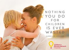 Today I Loved My Children - Scary Mommy Parenting Articles, Parenting Books, Good Parenting, Love My Kids, Our Kids, Children's Miracle Network Hospitals, Bad Girlfriend, Dance Marathon, Scary Mommy