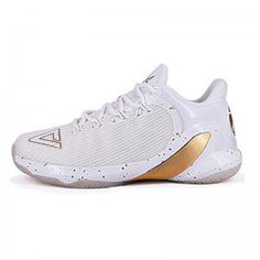 3a308fd28c6 Peak Tony Parker V ALL STAR Professional Basketball Sneakers. Sports Shops  ...