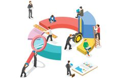 Small business don`t require digital marketing work, but they require digital marketing services for beat their competitor here you can know Expert Digital Marketing Tips To Help Your Small Business. Email Marketing Campaign, Digital Marketing Services, Small Business Marketing, Content Marketing, Networking Websites, Project Management, Dubai, Purpose, Track