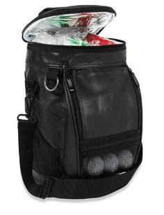 OAGear - The Golf Bag Cooler by OUTDOOR. $27.50. The Golf Bag Cooler is the perfect accessory to your golf bag!