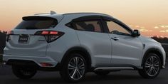 new-Honda-HR-V.jpg