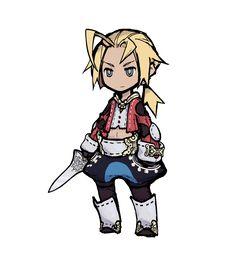 http://www.cs.furyu.jp/legendoflegacy/character_detail.html